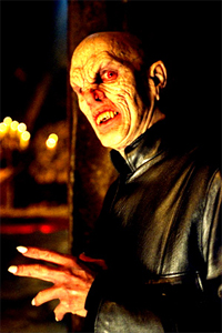Master (Buffy the Vampire Slayer)