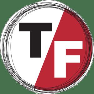 True/False Film Festival