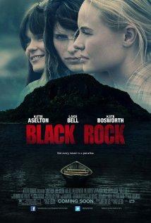 BlackRock2012TheatricalPoster.jpg