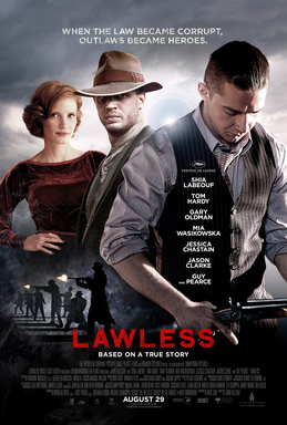 File:Lawless film poster.jpg