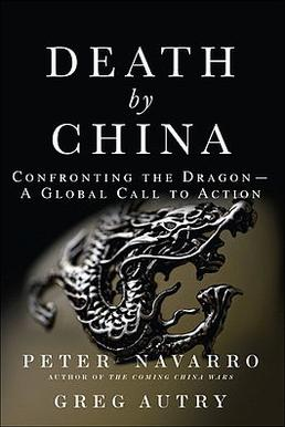 https://i1.wp.com/upload.wikimedia.org/wikipedia/en/a/a1/Death_by_china-confronting_the_dragon.jpg