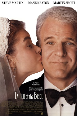 Father of the Bride (1991 film)