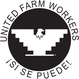 UFW logo.png