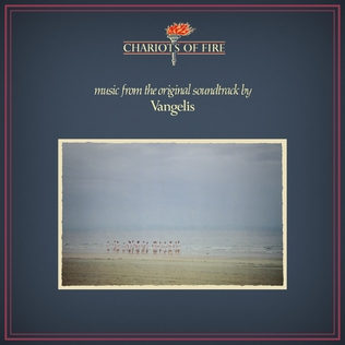 Chariots of Fire (instrumental)