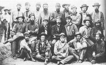 ConfederateArmyPhoto.jpg