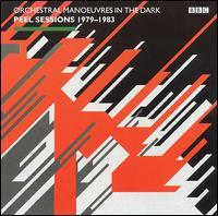 Peel Sessions 1979–1983