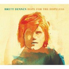 Hope for the Hopeless (album)