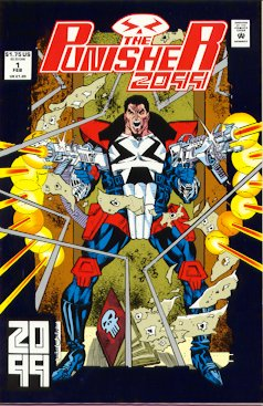 File:Punisher2099.jpg