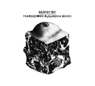 https://i1.wp.com/upload.wikimedia.org/wikipedia/en/a/a5/Transgender_Dysphoria_Blues_cover_art.jpg