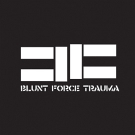 Blunt Force Trauma (album)