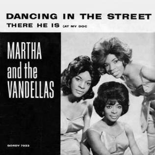 File:Martha-vandellas-dancing-street.jpg