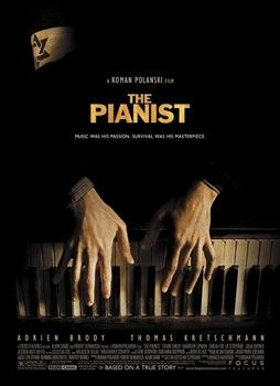 The Pianist (2002 film)