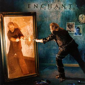Tug of War (Enchant album)