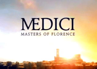 https://i1.wp.com/upload.wikimedia.org/wikipedia/en/a/a7/Screenshot_Medici_Masters_of_Florence_Netflix_Title_Sequence.png?w=740&ssl=1