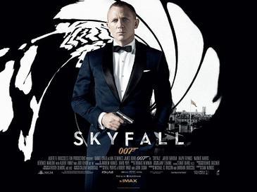 File:Skyfall poster.jpg