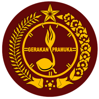 Image Result For Sekolah Wi Di Bandung