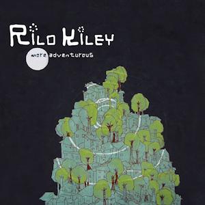 """""""<Rilo-Kiley-More-Adventurous"""