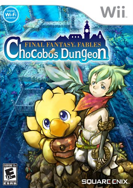 https://i1.wp.com/upload.wikimedia.org/wikipedia/en/a/a9/Final_Fantasy_Fables-_Chocobo%27s_Dungeon_Coverart.png