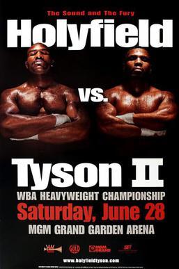 File:Holyfield-Tyson II poster.jpg