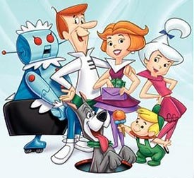 https://i1.wp.com/upload.wikimedia.org/wikipedia/en/a/aa/Jetsons.jpg