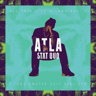 File:Stat Quo, 'ATLA', front artwork, Feb 2014.jpg