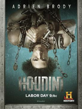 Houdini 2014.jpg