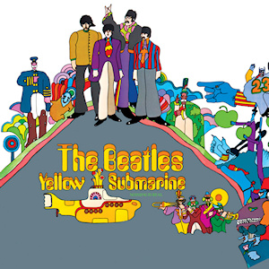 TheBeatles-YellowSubmarinealbumcover.jpg