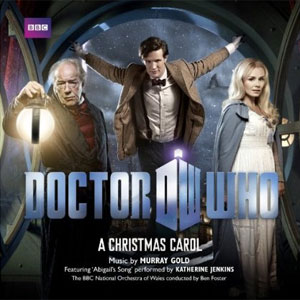 Doctor Who: Original Television Soundtrack – A...
