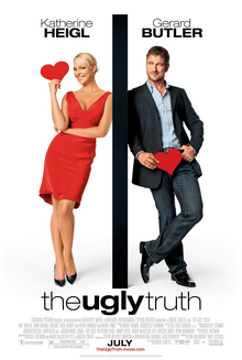 The Ugly Truth (film)