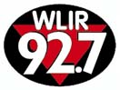 WLIR logo