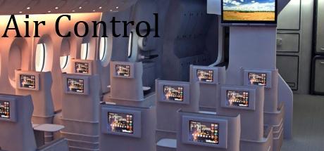 Air Control video game Wikipedia