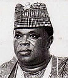 Joseph Saidu Momoh Wikipedia