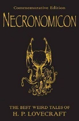 Necronomicon - The Best Weird Tales of H. P. Lovecraft.jpg