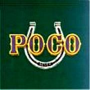 Seven (Poco album)
