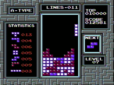 https://i1.wp.com/upload.wikimedia.org/wikipedia/en/a/ae/Tetris_NES_play.png