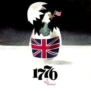 1776 (musical)