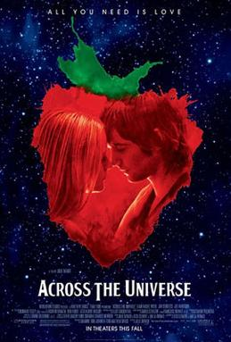 File:Across the universe (2007 film) poster.jpg