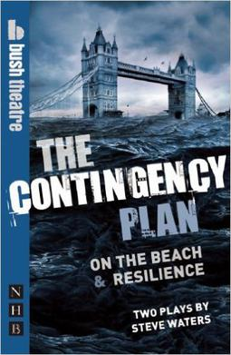 The Contingency Plan Wikipedia