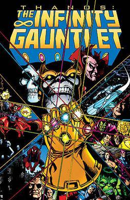 File:Infinity Gauntlet 1.jpg