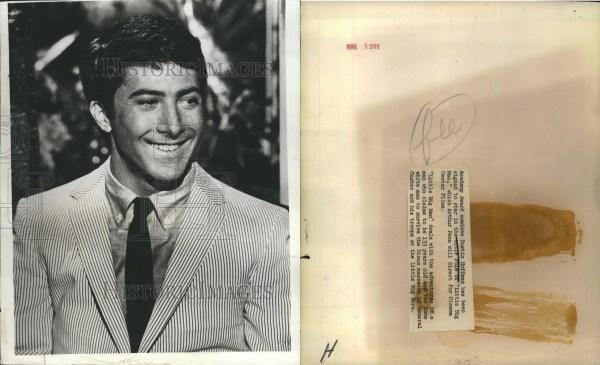 File:Dustin Hoffman - Little Big Man.jpg - Wikipedia ...