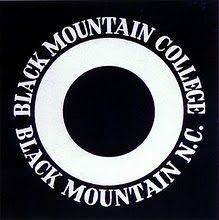 Black Mountain College seal.jpg