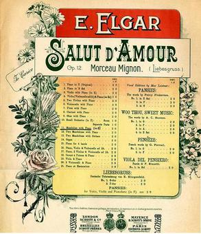 File:Salut d'Amour by Elgar general cover 1899.JPG