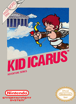 Kid Icarus NES box art.png