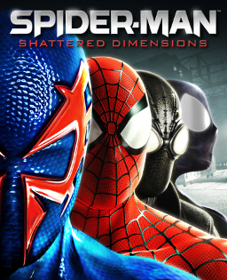 Spider-Man Shattered Dimensions cover.jpg