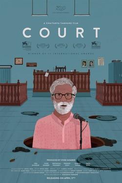 Court Film Wikipedia