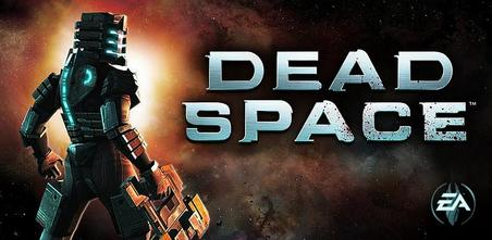 Dead Space Mobile Game Wikipedia