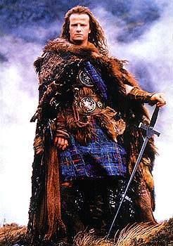 Bildresultat för highlander