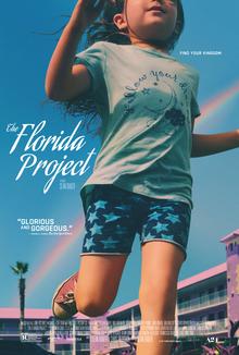 The Florida Project - Wikipedia