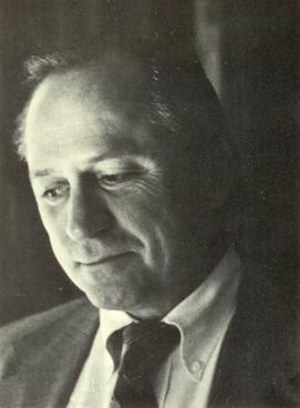 Charles W Socarides Wikipedia