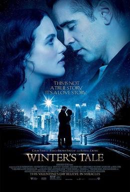 File:Winter's tale (film).jpg